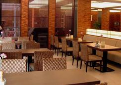 Premier Hotel - Tainan - Restaurant