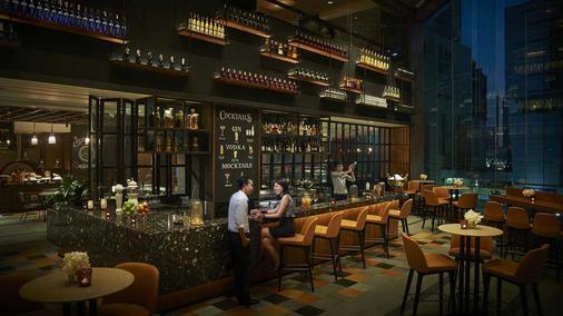 Amari Watergate Bangkok - Bangkok - Bar