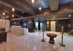 The Golden Oak - Raipur - Attractions