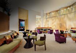 Aria Sky Suites - Las Vegas - Lounge