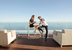 Amare Marbella Beach Hotel - Adults Only - Marbella