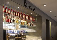Marc München - Munich - Bar