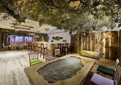 Liberty Hotels Lykia - Fethiye - Lounge