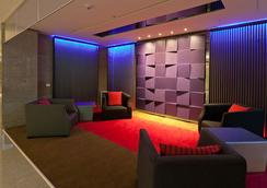 The Tango Taipei Nanshi - Taipei - Lounge