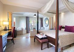 Majestic Elegance - Punta Cana - Punta Cana - Bedroom