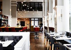 Staypineapple At The Alise Chicago - Chicago - Restaurant