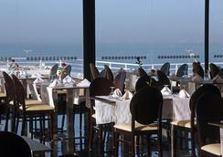 Anezi Apartments - Agadir - Restaurant