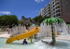 Park Royal Cancun - Cancun - Attractions