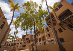 Park Royal Puerto Rico at Club Cala - Humacao - Outdoor view
