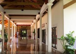 Suites at Punta Cana Bavaro Beach Resort and Spa - Punta Cana - Lobby