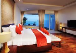 The Cliff Resort & Residences - Phan Thiet - Bedroom