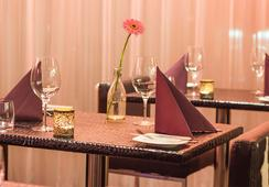 Centerhotel Thingholt - Reykjavik - Restaurant