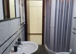 Karoline Affittacamere - Rome - Bathroom