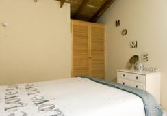 The Village Rose Hall - Montego Bay - Bedroom
