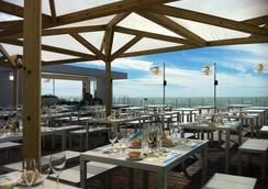 Carabela Beach & Golf Hotel - Matalascañas - Beach