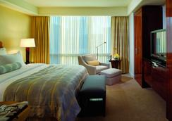 The Ritz-Carlton New York Westchester - White Plains - Bedroom