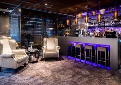 Luxury Suites Amsterdam - Amsterdam - Bar