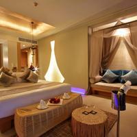 Avista Hideaway Phuket Patong- MGallery by Sofitel Guest room