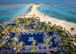 The Cove Atlantis, Autograph Collection - Nassau - Beach