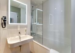 ibis Styles Toulouse Centre Capitole - Toulouse - Bathroom