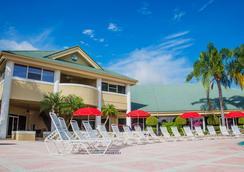 Silver Lake Resort - Kissimmee - Pool