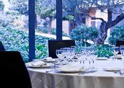 Hotel Alimara - Barcelona - Restaurant