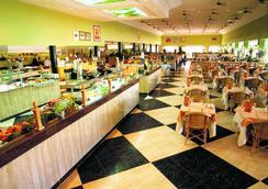 Playaballena Spa Hotel - Rota - Restaurant