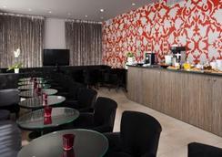Gardette Park Hotel - Paris - Bar