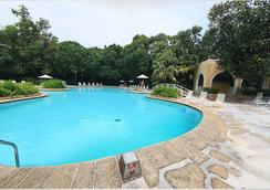 Regency Art Hotel Macau - Macau - Pool
