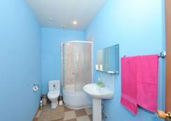 Elite - Volgograd - Bathroom