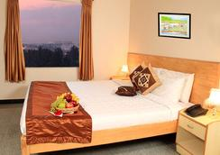 Hoppers Stop Yelahanka - Bangalore - Bedroom