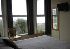 Geckos Rest - Newquay - Bedroom