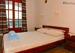 Blue Bay Skiathos - Skiathos - Bedroom