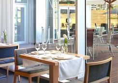 Vincci Maritimo - Barcelona - Restaurant
