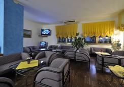 Vina de Mar - Lignano Sabbiadoro - Lounge