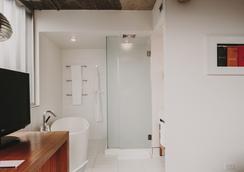 The Nolitan - New York - Bathroom