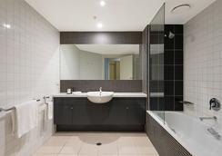 Mantra Southbank Melbourne - Melbourne - Bathroom