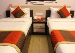 Raika's B&B - Jaipur - Bedroom