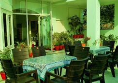 Raika's B&B - Jaipur - Lounge