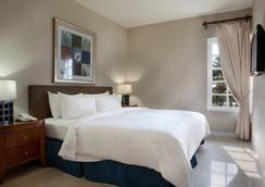 Bentley Hotel South Beach - Miami Beach - Bedroom