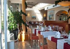 Hotel Petka - Dubrovnik - Restaurant