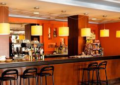 Hotel Lido - Benidorm - Bar