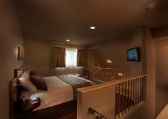 Hotel At Waterwalk Wichita - Wichita - Lobby