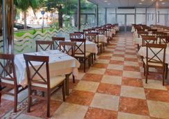 Eurosalou & Spa - Salou - Restaurant