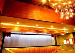Mirabeau Park Hotel & Convention Center - Spokane - Lobby