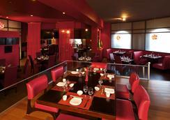 Ocean Maya Royale - Adults Only - Playa del Carmen - Restaurant