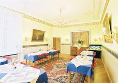 Hotel Gunia - Berlin - Restaurant