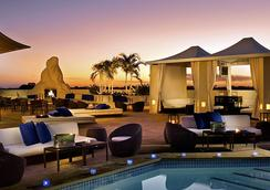 Mayfair Hotel & Spa - Miami - Pool