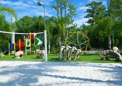 Cypress Pointe Resort by Diamond Resorts - Orlando - Attractions