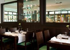 Fleming's Hotel Frankfurt-Hamburger Allee - Frankfurt am Main - Restaurant